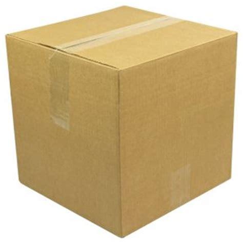 Aufkleber Entfernen Karton by Versandvorbereitungen F 252 R Waren