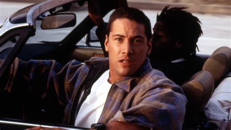 film terbaik keanu reeves 10 things you didn t know about the speed movies ifc