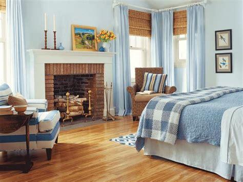 bedroom laminate flooring ideas flooring ideas installation tips for laminate hardwood