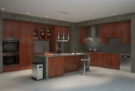 Kitchen Cabinets Tampa Wholesale fx cabinets warehouse city of industry california proview