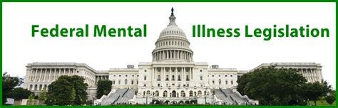 section 24 mental health act federal mental health legislation home page 2016 2017