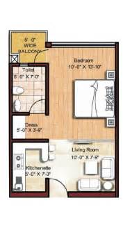 Apartment Layout Design Architectures Small Studio Apartment Design Ideas Glass
