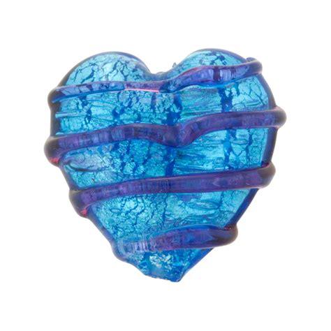 Top Aqua Spiral Glass Diffuser 25mm exterior blue rubino spirals 21mm wholesale venetian