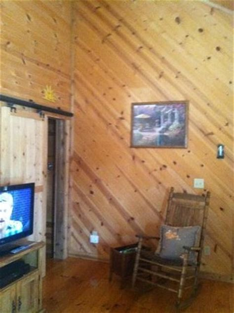 Cabins Galion Ohio by Cabin Picture Of Cabins And Banquet Llc