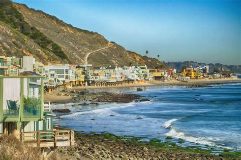 what to do in malibu tested and proven top 12 things to do in los angeles