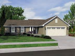 One Story Homes Plan 046h 0068 Find Unique House Plans Home Plans And