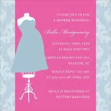 baby shower invitations the stationery studio