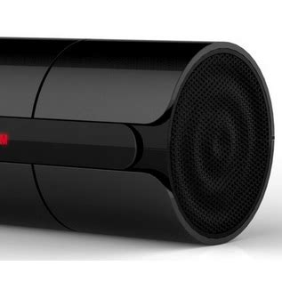 Speaker Bluetooth Semarang speaker bluetooth nfc bass tf card slot kr 8800 black jakartanotebook