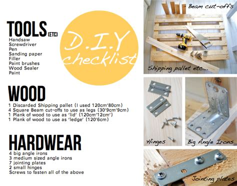 diy pallet sofa instructions diy pallet sofa tutorial easy 10 step diy guide
