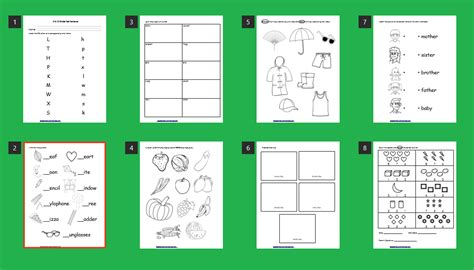 preschool mathematics an examination of one program s mtap philippines reviewer grade 5