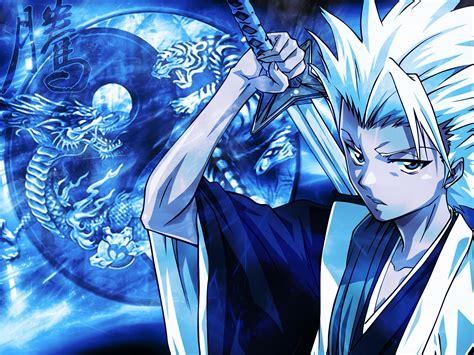 imagenes de anime los mejores los mejores wallpapers de animes hd im 225 genes taringa