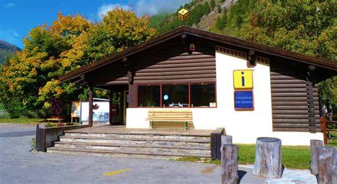 merano ufficio turistico gfall hof senales agriturismo in alto adige merano e
