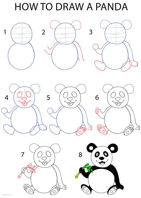 how to use you doodle pencil drawing pencil 3d drawing and sketch