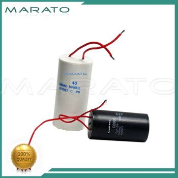 water well capacitor water motor 15uf 250v capacitor cbb60 buy water capacitor 15uf 250v capacitor