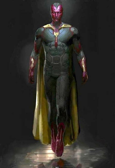 Age Of Ultron Iron The Vision Nations 2 age of ultron who what is vision the insightful panda