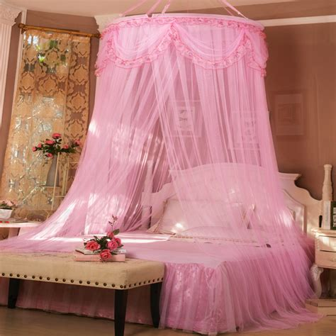 mosquito in bedroom mosquito net bedroom reviews shopping mosquito