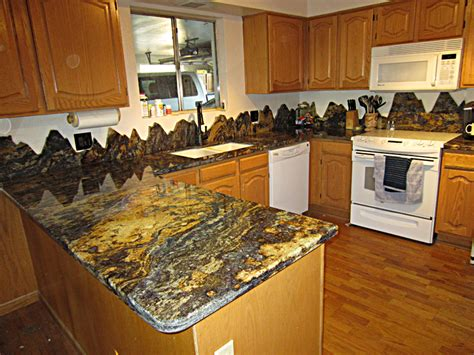 solid surface kitchen countertops best solid surface countertops furniture