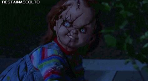 film horreur chucky film d horreur chucky page 12