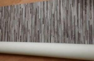 rivestire un pavimento come rivestire il pavimento con il linoleum edilnet