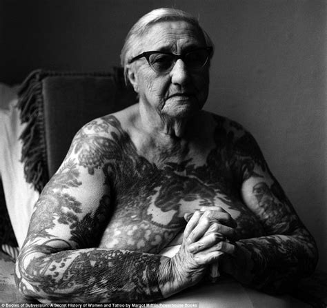 history of tattoos history of s tattoos from americans to