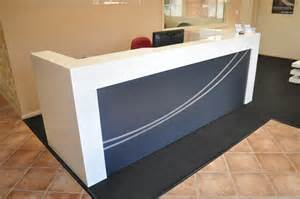 front office desk front desk office furniture office furniture shop
