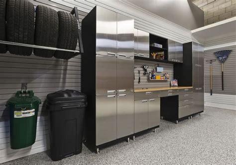 Garage Units Garage Cabinets Garage
