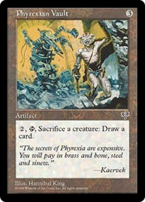 Zirilan Of The Claw Mirage school magic mirage the set that perfected color
