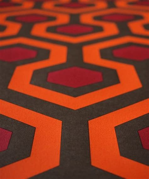shining rug pattern room 237 carpets and the shining on