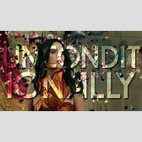 Katy Perry Prism Tour Shirt | 500 x 281 animatedgif 847kB