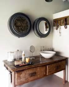 bathrooms styles ideas 39 cool rustic bathroom designs digsdigs