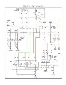 need help with projection install problem
