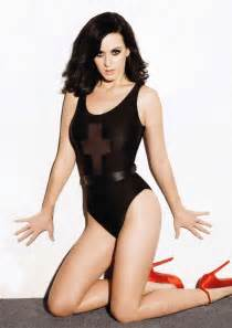 Index of wp content gallery katy perry maxim shoot