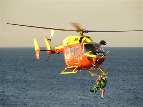 a rescue file nz sea rescue jpg