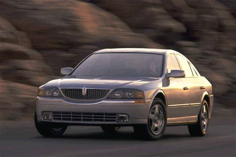 2000 lincoln ls repair manual 28 02 lincoln ls repair manual 119898 lincoln ls