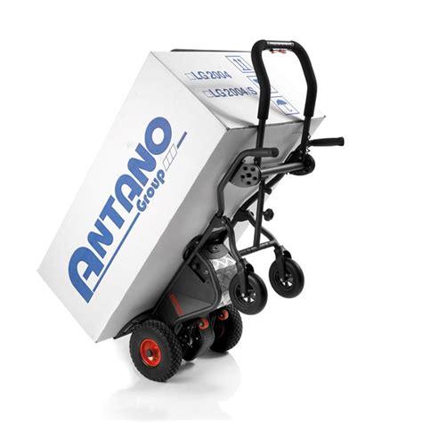 materasso elettrico materasso carrello per scale elettrico carrello per scale