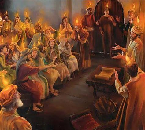 the room in the bible 17 best images about bible room on holy spirit the bible and the nativity story