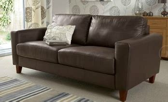 next couches living for comfort living room sofas