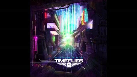 timeflies ride acoustic youtube timeflies ride with download youtube