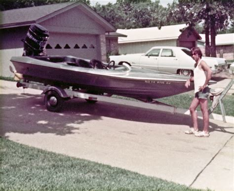 where are checkmate boats made 1974 mx 15 checkmate community boating forums