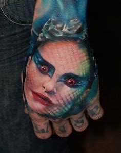 tattoo removal dayton ohio 1000 images about tattoo portraits on pinterest tattoos
