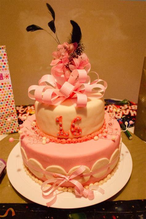 birthday cake gateaux danniversaire mobile   gateaux de gladys birthday cake