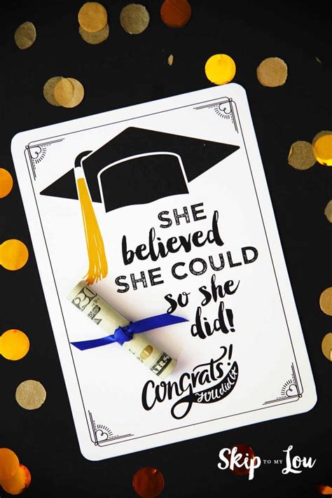 Graduation Cards Free Templates by Free Graduation Cards With Positive Quotes Schools Out