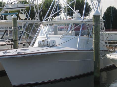 fishing boat enclosures sportfishing boat enclosures bridge cockpit mainship