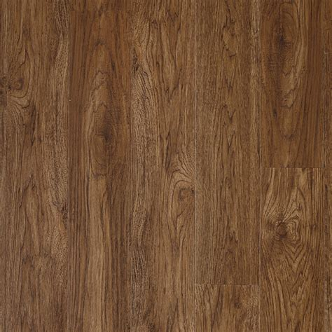 Virtual Home Decorator luxury vinyl wood planks hardwood flooring