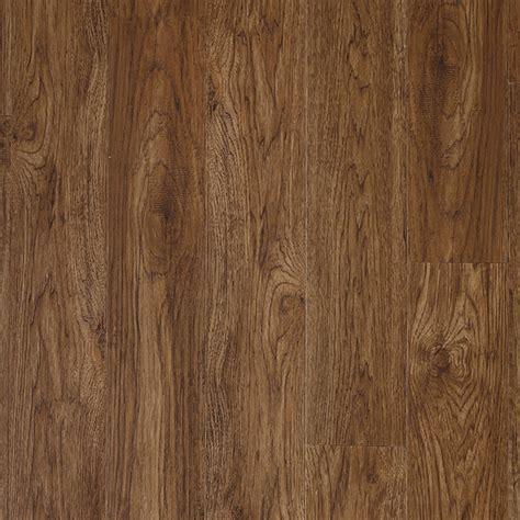 Mannington Adura   Adura Max Plank