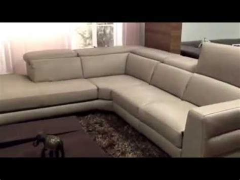 sofas stoke on trent natuzzi editions factory outlet and premier sofa gallery