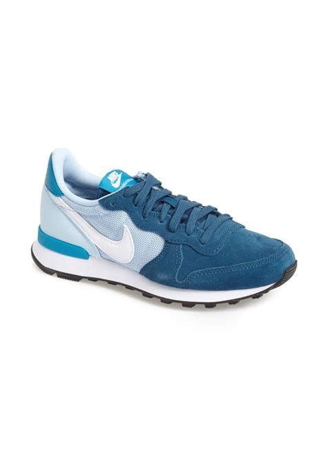 nike internationalist sneaker nike nike internationalist sneaker shoes