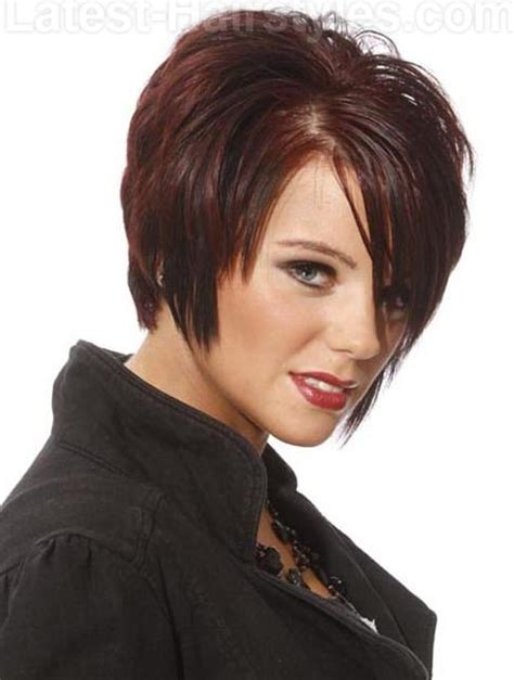 haircuts with crown volume haircuts with crown volume medium hairstyles with bangs