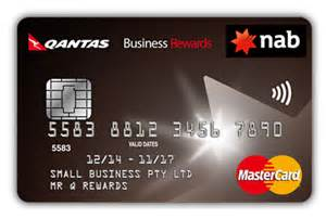nab business credit card business credit cards compare our range of expense