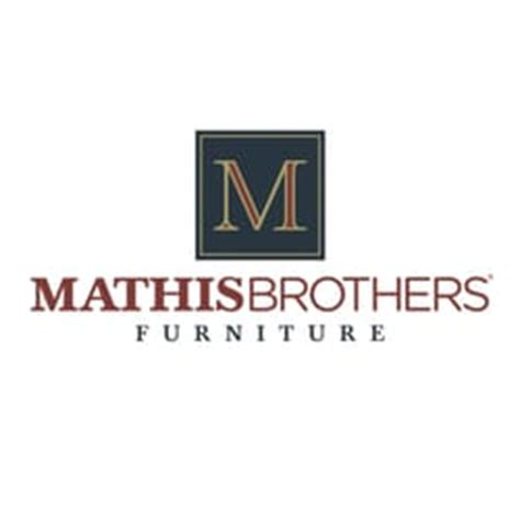 Mathis Brothers Furniture by Mathis Brothers Furniture 95 Photos 54 Reviews